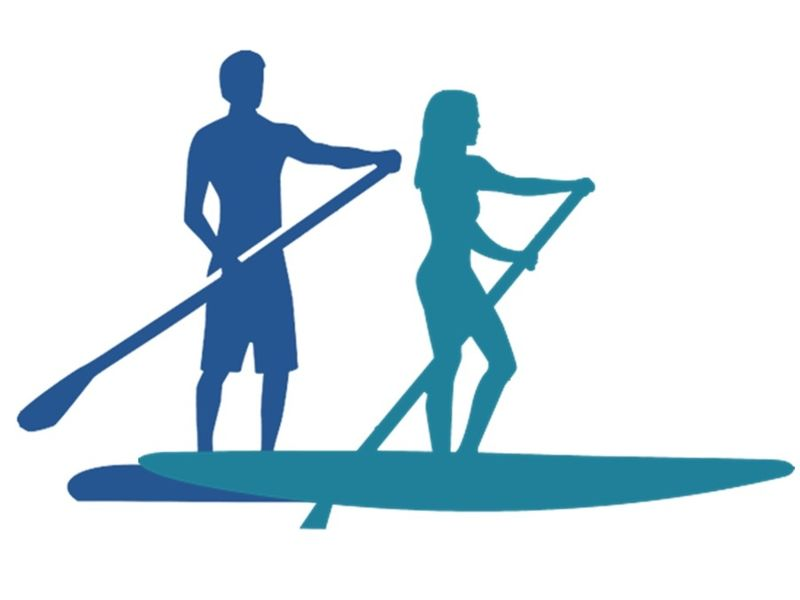 800x600 One Day Introductory Stand Up Paddle Boarding Workshops