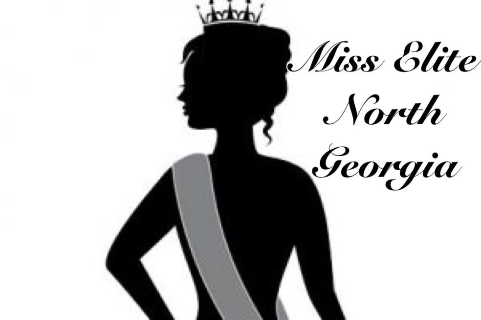 984x654 Miss Elite North Georgia Pageant Set For April 28th