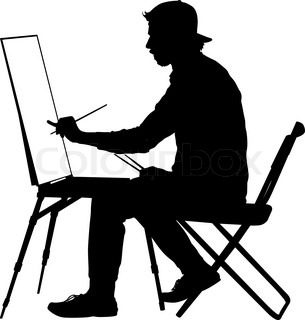 305x320 Artist