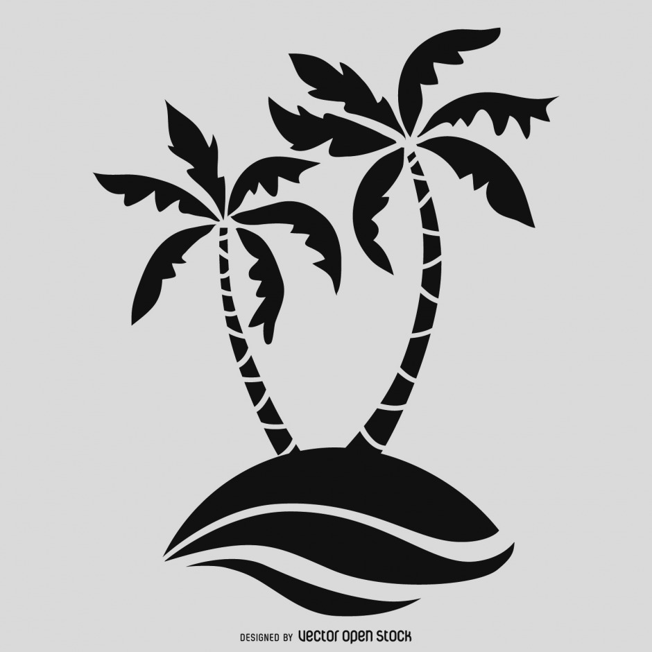 940x940 Trend Of Palm Tree Clip Art Png Image Clipart Gallery Yopriceville