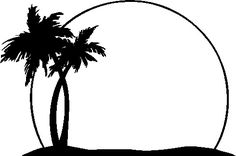 236x156 Palmtree Tattoo Palm Tree Image Ink Palm, Tattoo