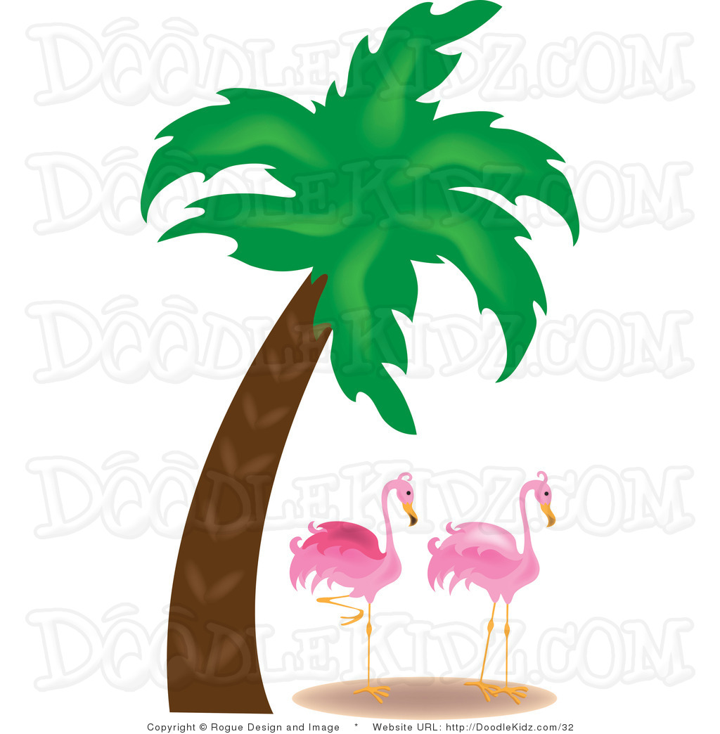 1024x1044 Palm Tree By Pams Clipart Clipart Panda