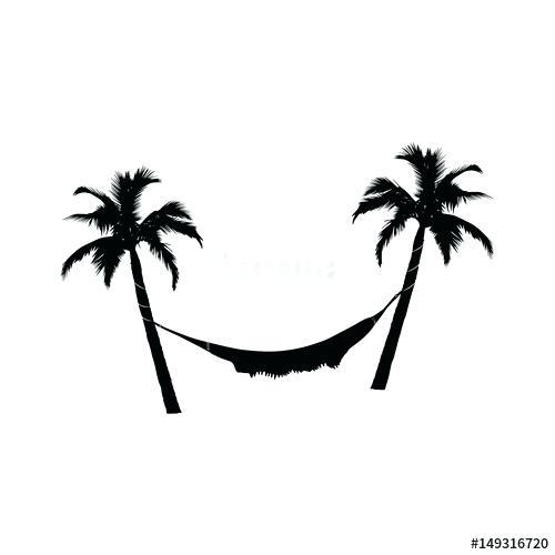 500x500 Palmtree Design Palm Tree Island Fromthesix
