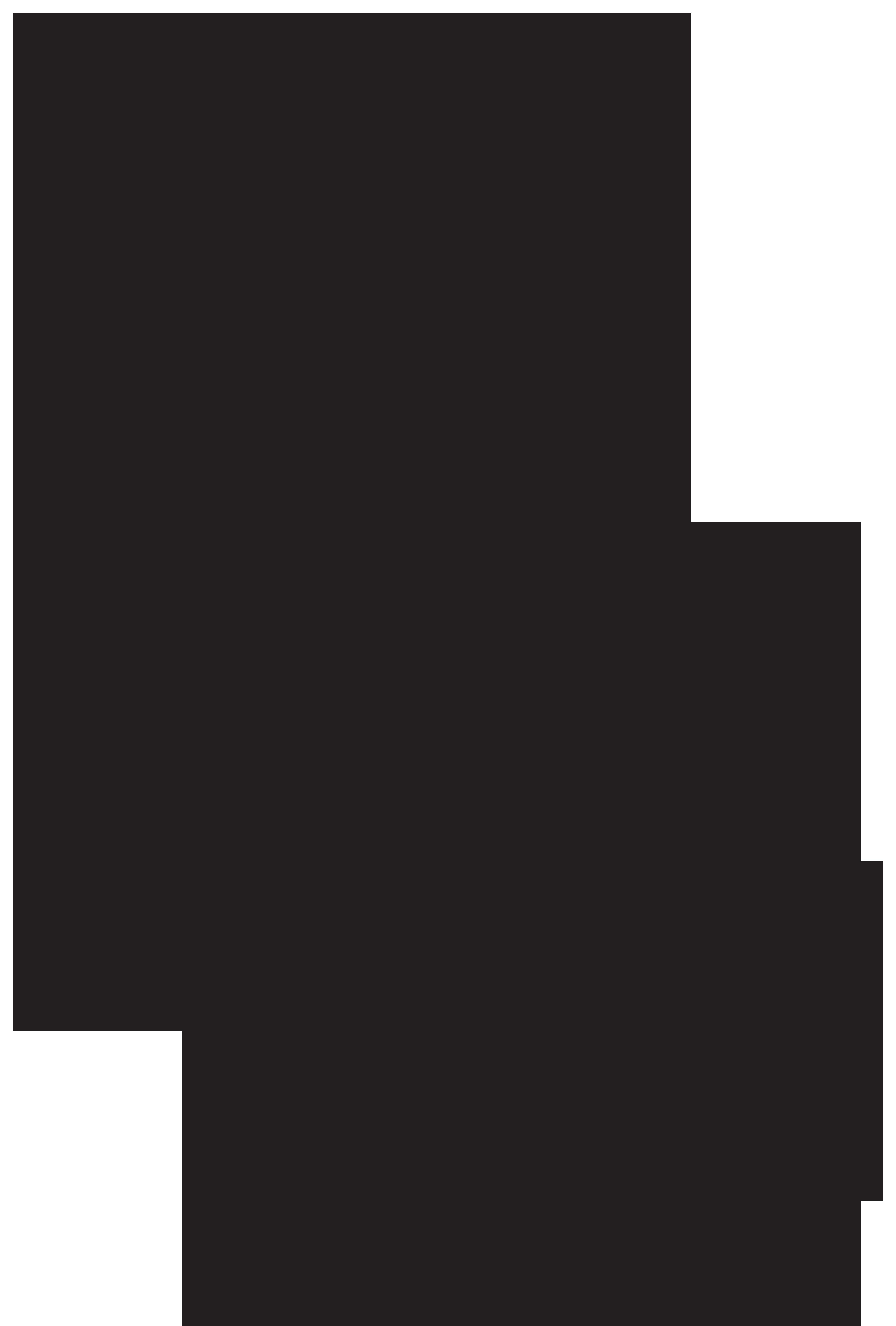 5408x8000 Palm Trees Silhouette Clip Art Imageu200b Gallery Yopriceville