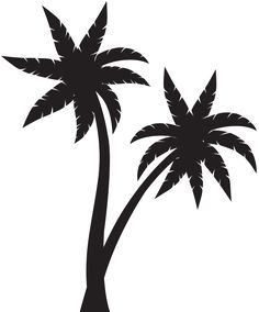 236x284 Island With Palm Trees Silhouette Png Clip Art Imageu200b Gallery