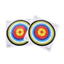 220x220 Buy Paper Shooting Gun And Get Free Shipping
