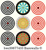 180x195 16,344 Paper Target Posters And Art Prints Barewalls