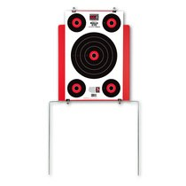 210x210 Quality Shooting Targets From Thompson Target