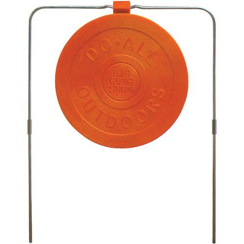 500x500 Shooting Targets Steel Targets Amp Paper Targets Academy
