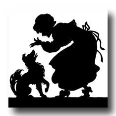 234x233 Silhouette Crafty Crafts And Diy Silhouette