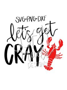 235x314 Free Download Crawfish Silhouette Clipart For Your Creation