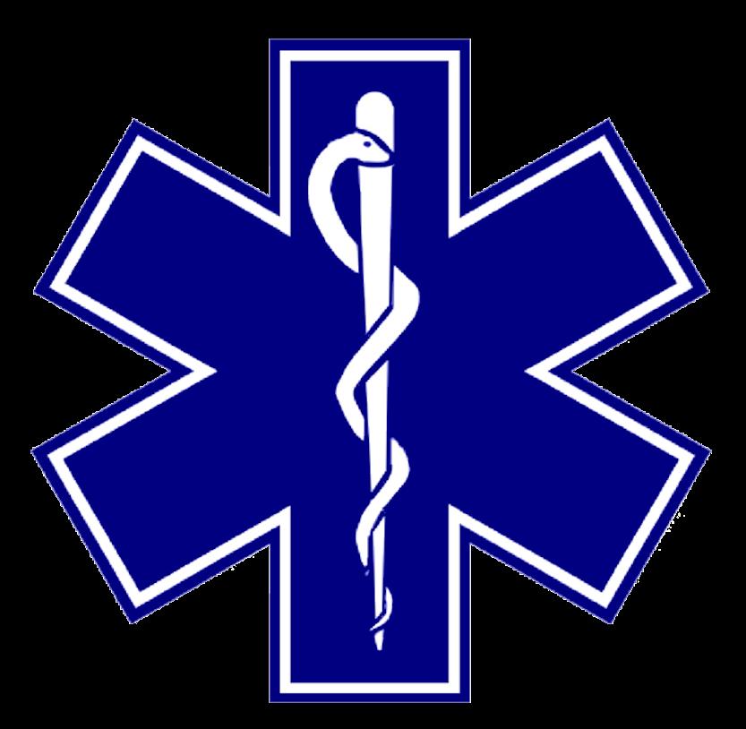 833x814 Pin By Courtney Patterson On Ambulance And Paramedic