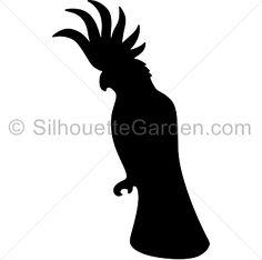 236x234 Silhouette Medical Alert Symbol Medic Star Of Life Symbol Emt