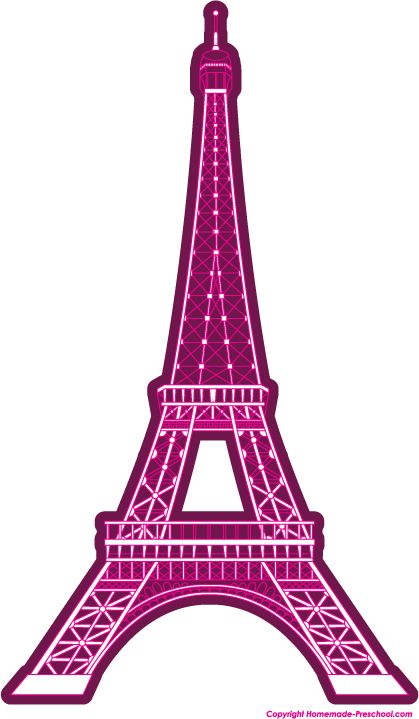 419x719 File Tower Clipart