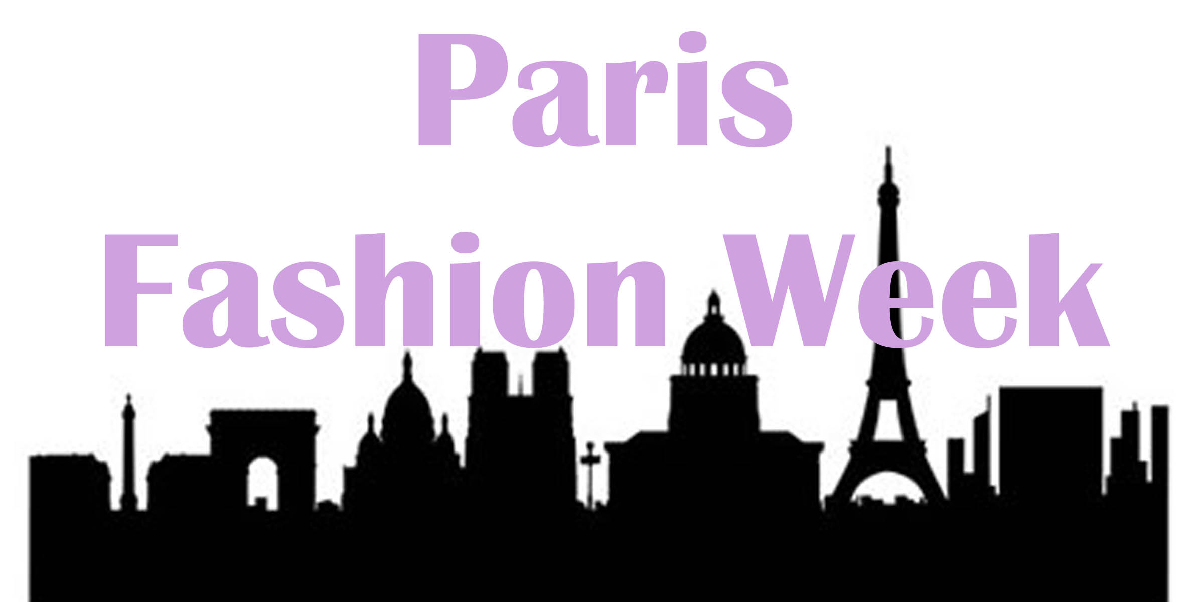 2400x1200 Paris Fashion Week My Favorite Collections Part 1 Lawyer In Lanvin