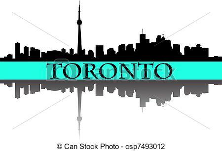 450x307 Buildings Skyline Vector Clipart Eps Images. 33,935 Buildings