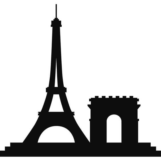 564x564 Tower Wall Clipart