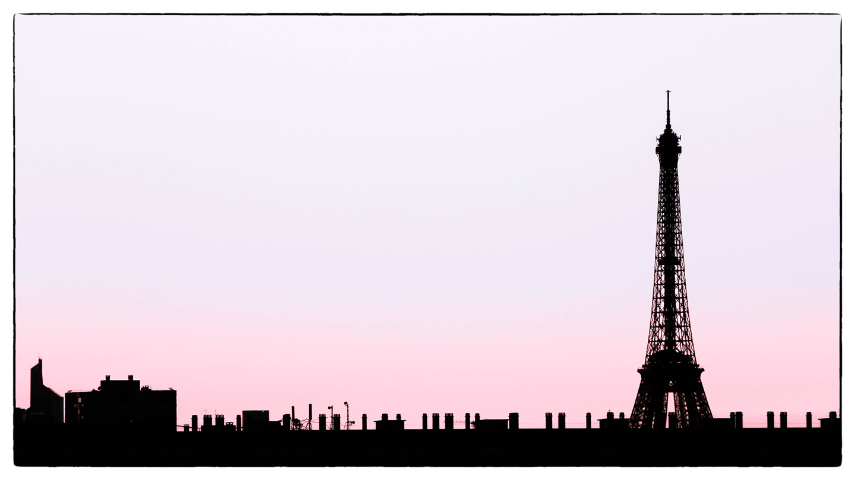 1440x810 Landscape Photography