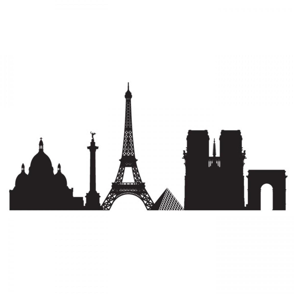 1200x1200 Paris Mesh Stencil