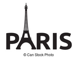 265x194 Paris Eiffel Tower Illustrations And Stock Art. 6,886 Paris Eiffel