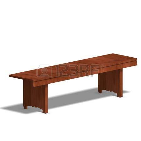 450x450 Park Bence Clipart School Bench