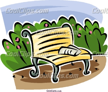 park bench silhouette at getdrawings com free for personal use rh getdrawings com free clip art park bench