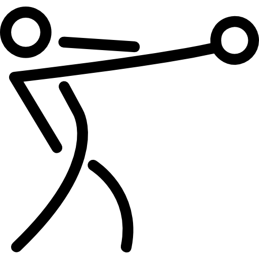 512x512 Throwing Sports Throwing Sports Computer Icons Ball