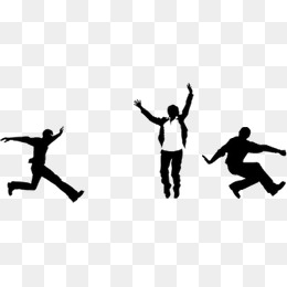 260x260 Parkour Png, Vectors, Psd, And Clipart For Free Download Pngtree