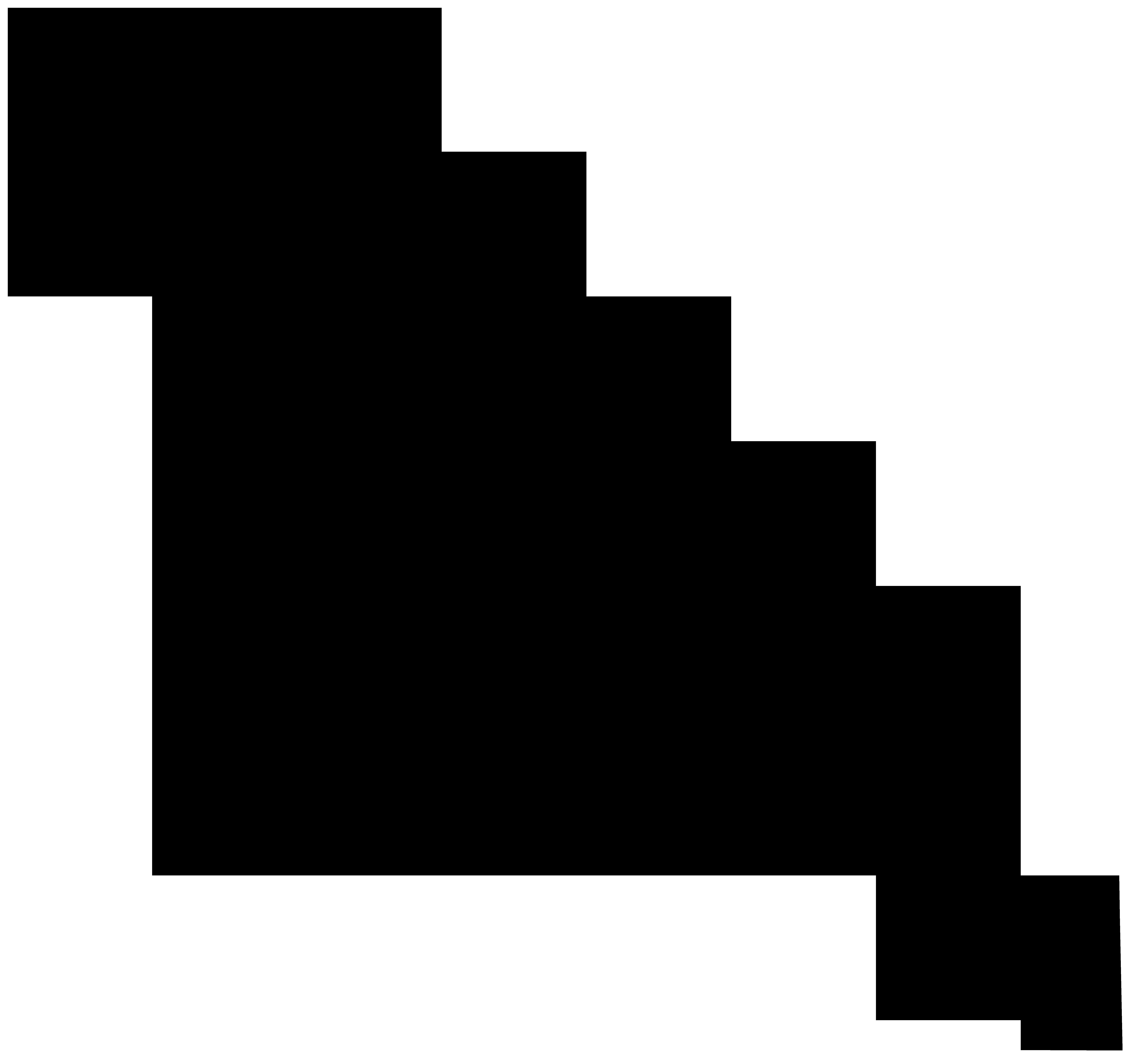 8000x7527 Parrot Png Silhouette Clip Art Imageu200b Gallery Yopriceville