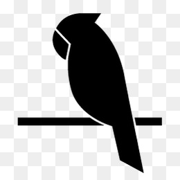 260x260 Parrot Vector Png Images Vectors And Psd Files Free Download
