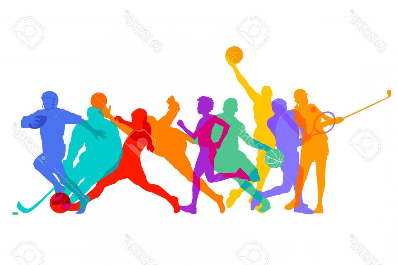 1560x1039 Photostock Vector Sports Games And Athletes Createmepink