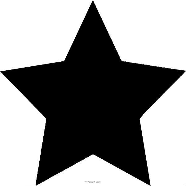 600x600 Stars + Stripes Patriotic Flower Pot Clip Art, Star And Star Clipart