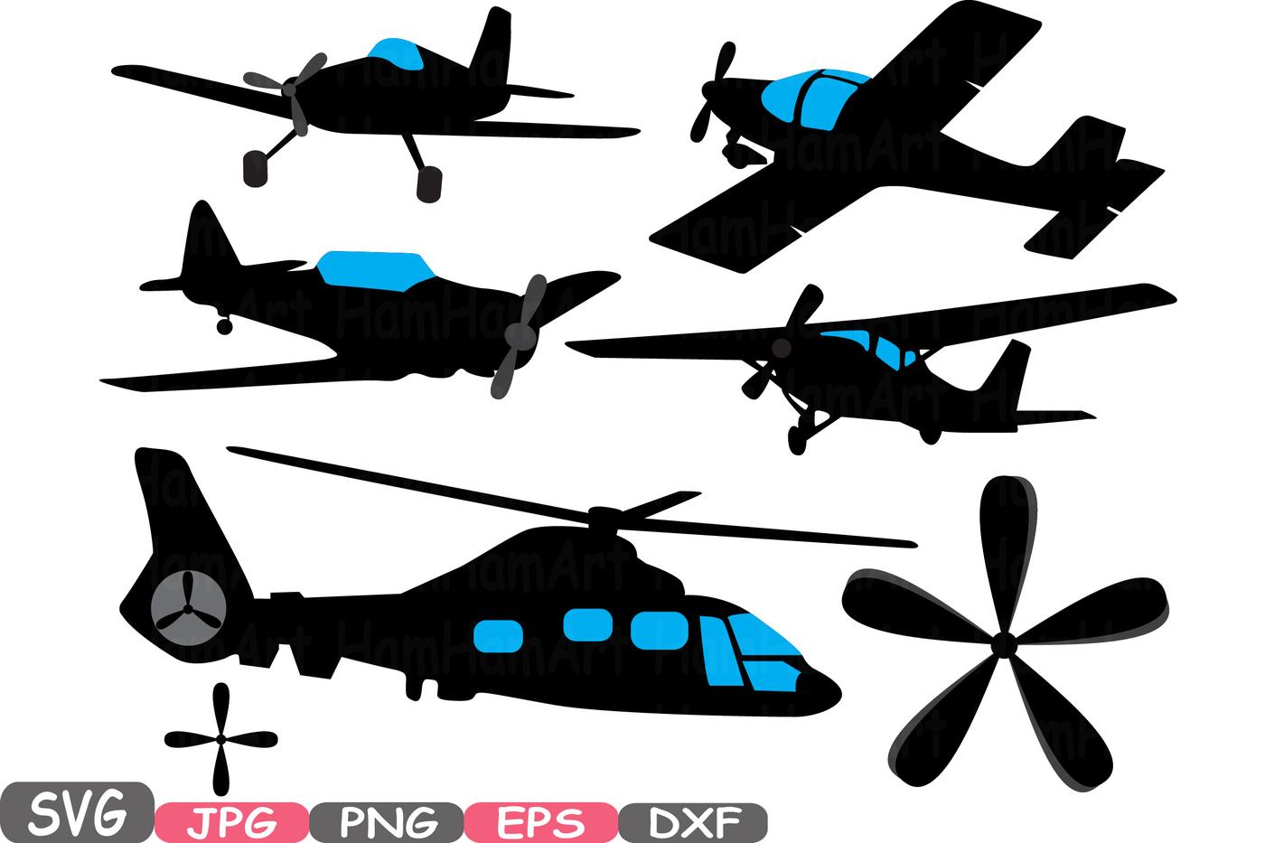 1400x933 Airplane Silhouette Patriotic Cutting Files Planes Monogram