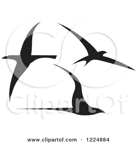 450x470 Clipart Of Blacknd White Woodcut Peace Dove Flying