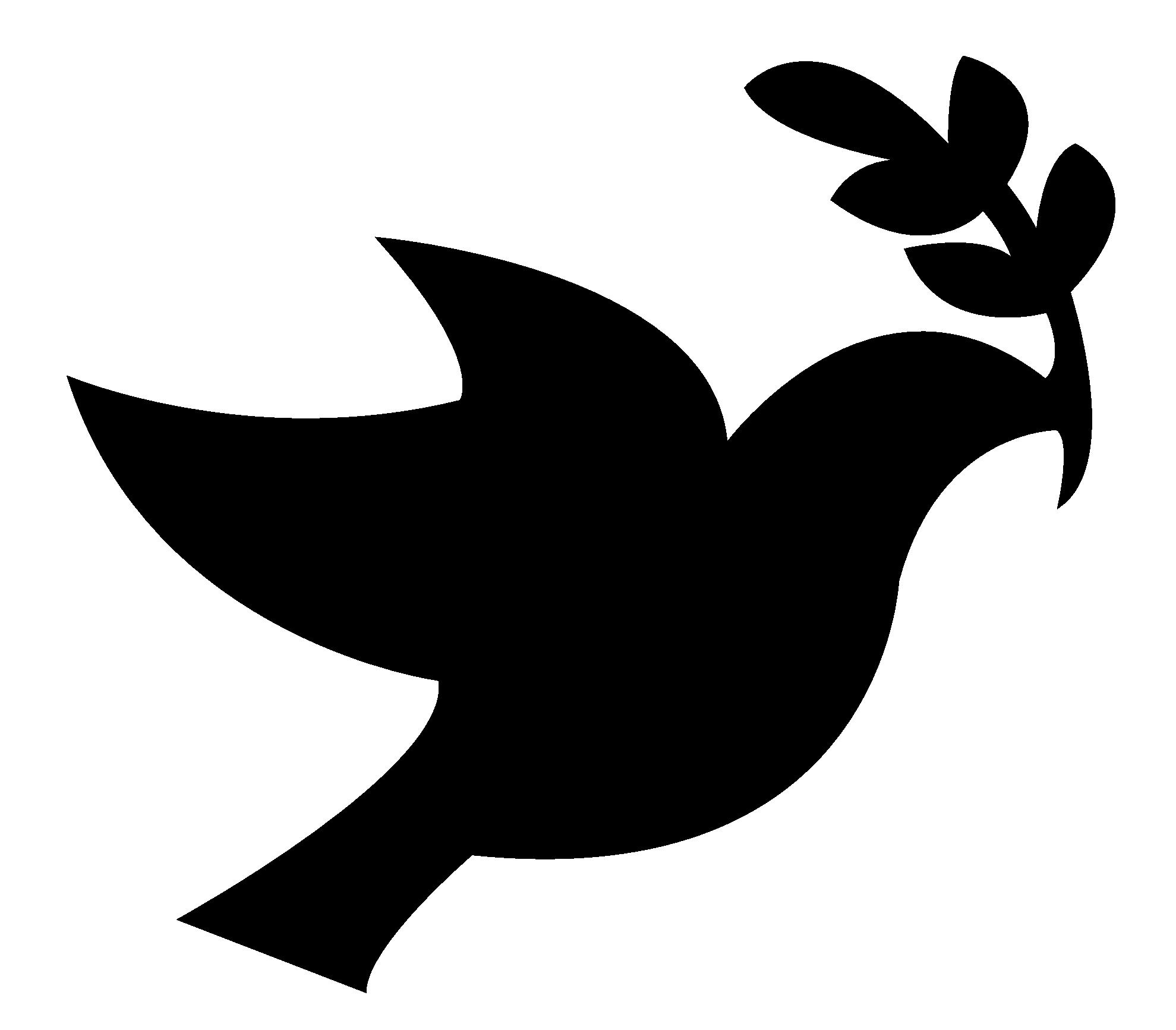 1979x1733 Christmas Black And White Clip Art