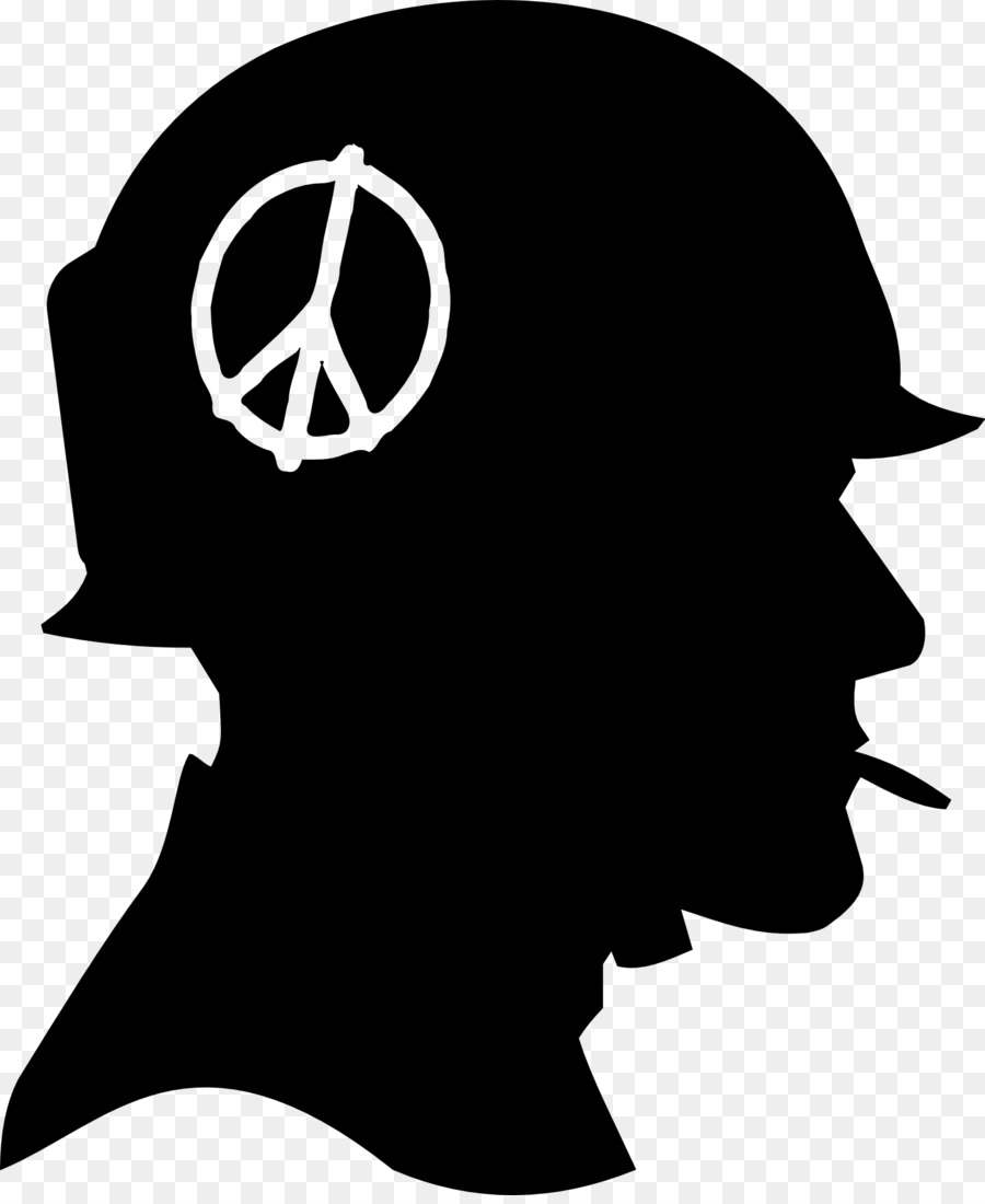 900x1100 Soldier Army Silhouette Military