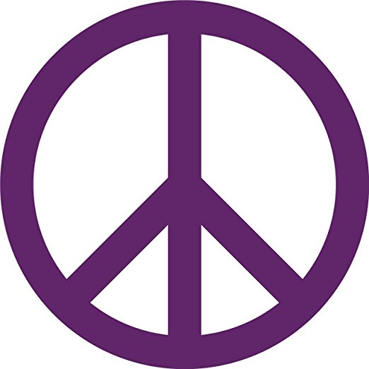 522x522 Cheap Peace Decal, Find Peace Decal Deals On Line