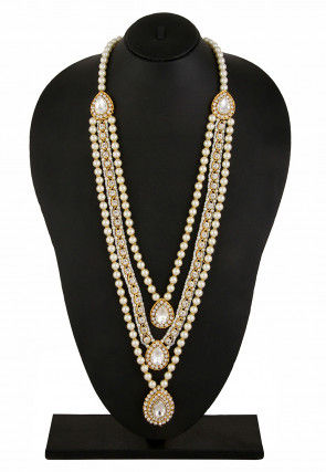 295x427 Pearl Jewelry Pearl Necklaces, Earrings, Bracelets Online Shopping
