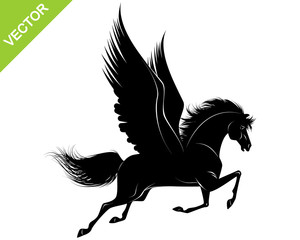 300x240 Pegasus Photos, Royalty Free Images, Graphics, Vectors Amp Videos