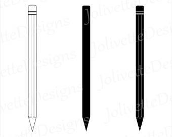 340x270 Pencils Etsy
