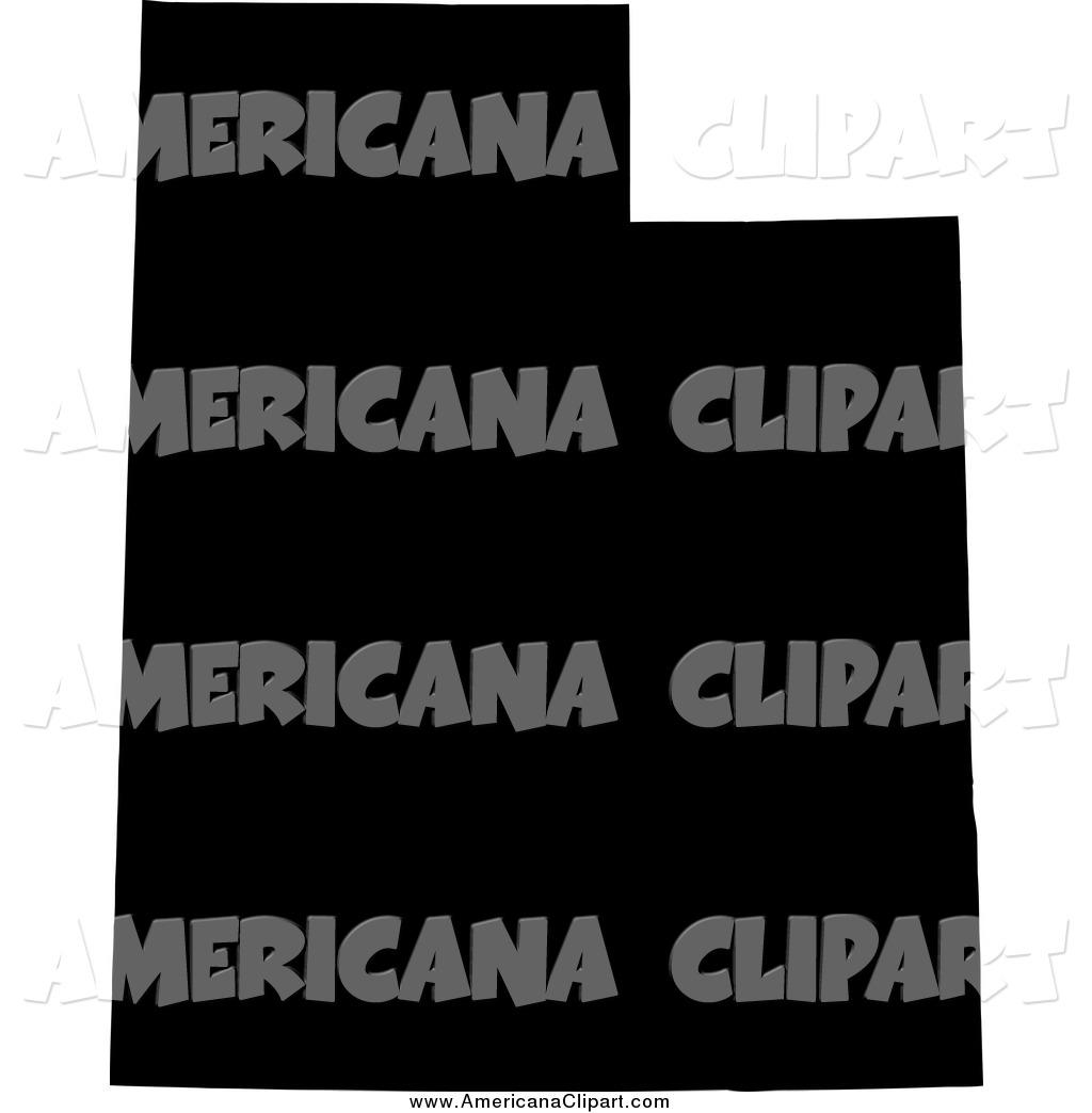 1024x1044 Royalty Free Silhouette Stock Americana Designs