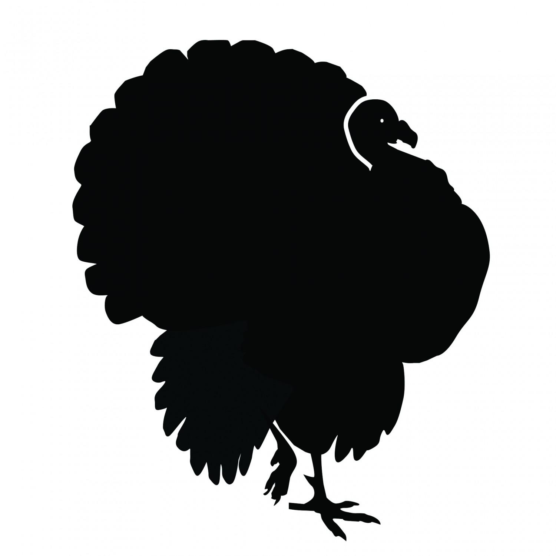 1500x1500 Turkey Location Contest