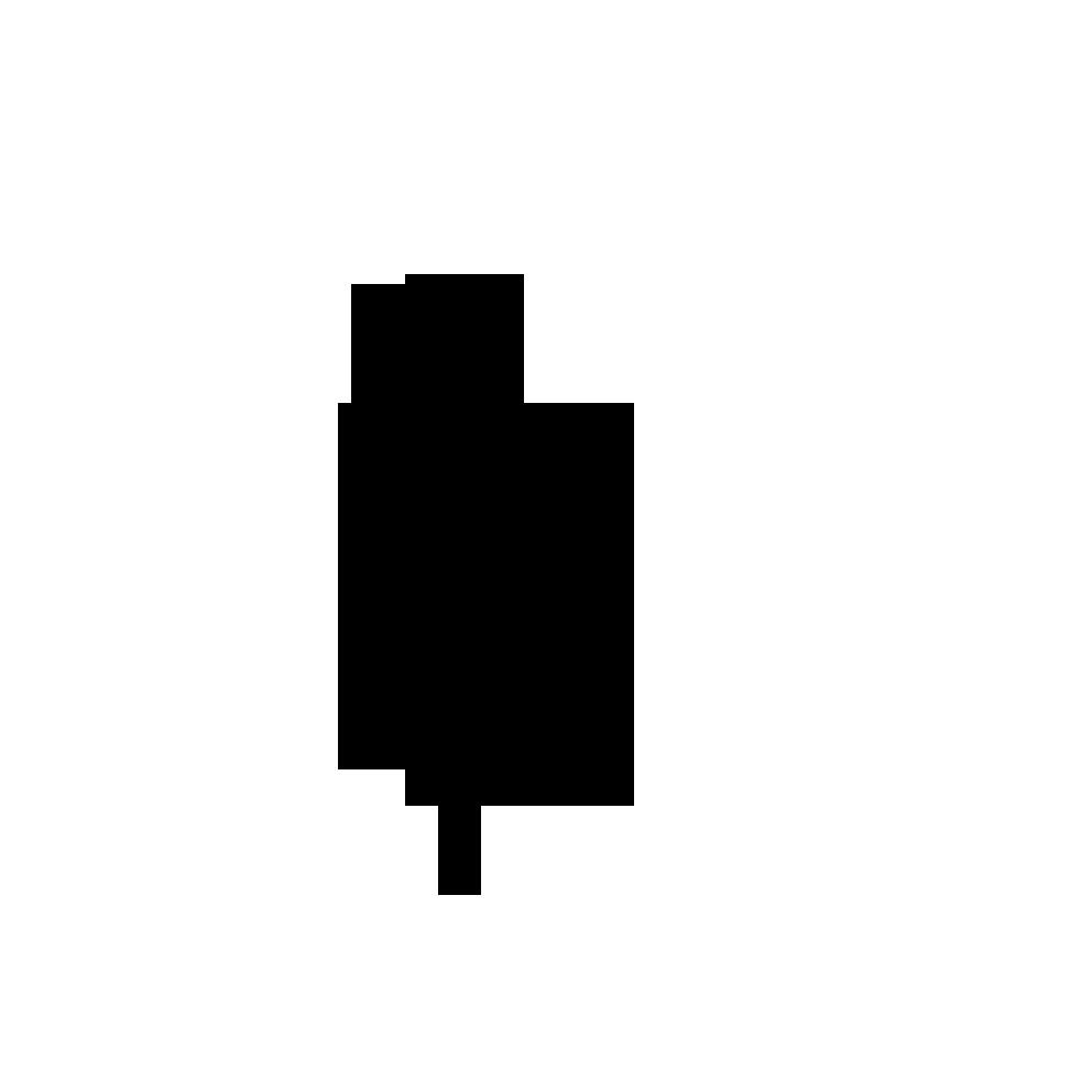 992x992 Silhouette Download Adobe Illustrator