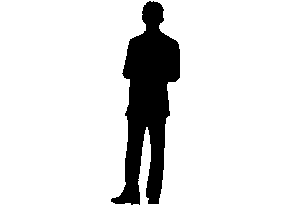 people silhouette png at getdrawings com free for clip art of people talking at a round table clip art of people talking at a round table