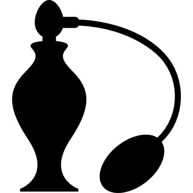 626x626 Resultado De Imagen Para Plantilla De Envase De Perfume Para