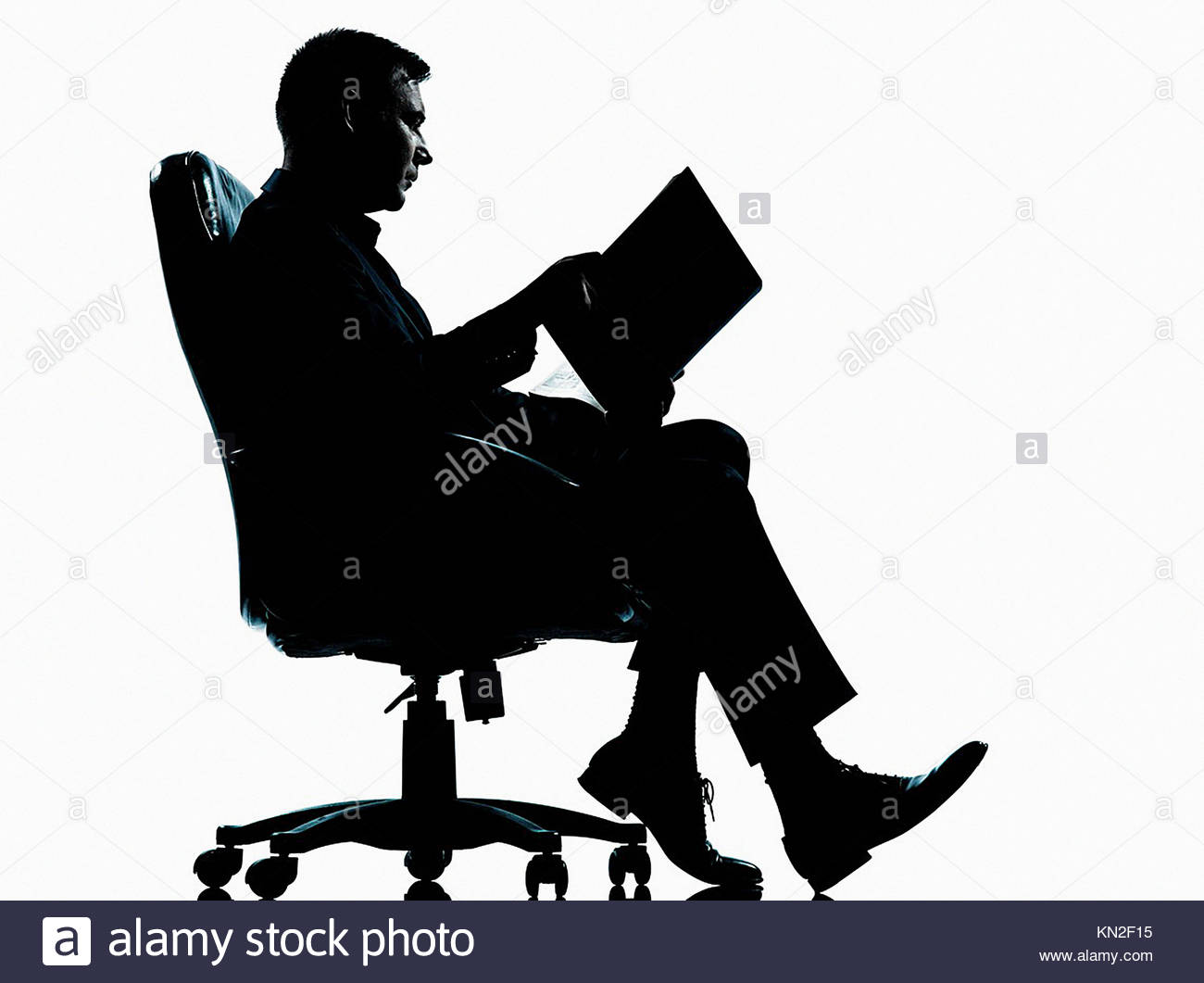 1300x1061 Man Sitting Silhouette Stock Photos Amp Man Sitting Silhouette Stock