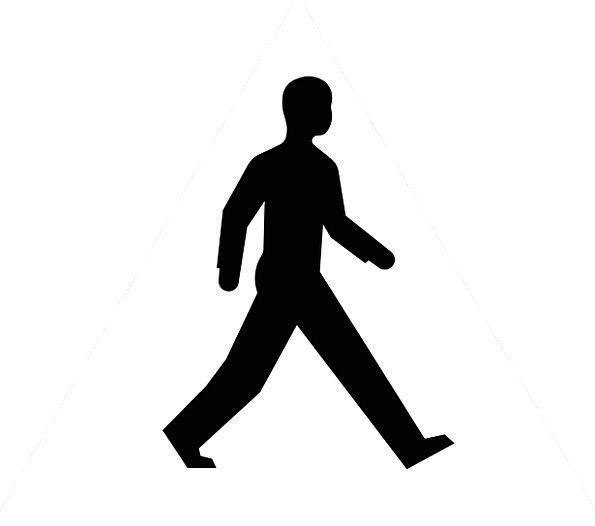 595x526 Man, Gentleman, Person, Being, Walking, Male, Masculine