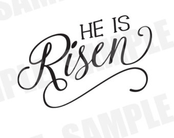 340x270 Svg Dxf Commercialpersonal Use My First Easter Cut File