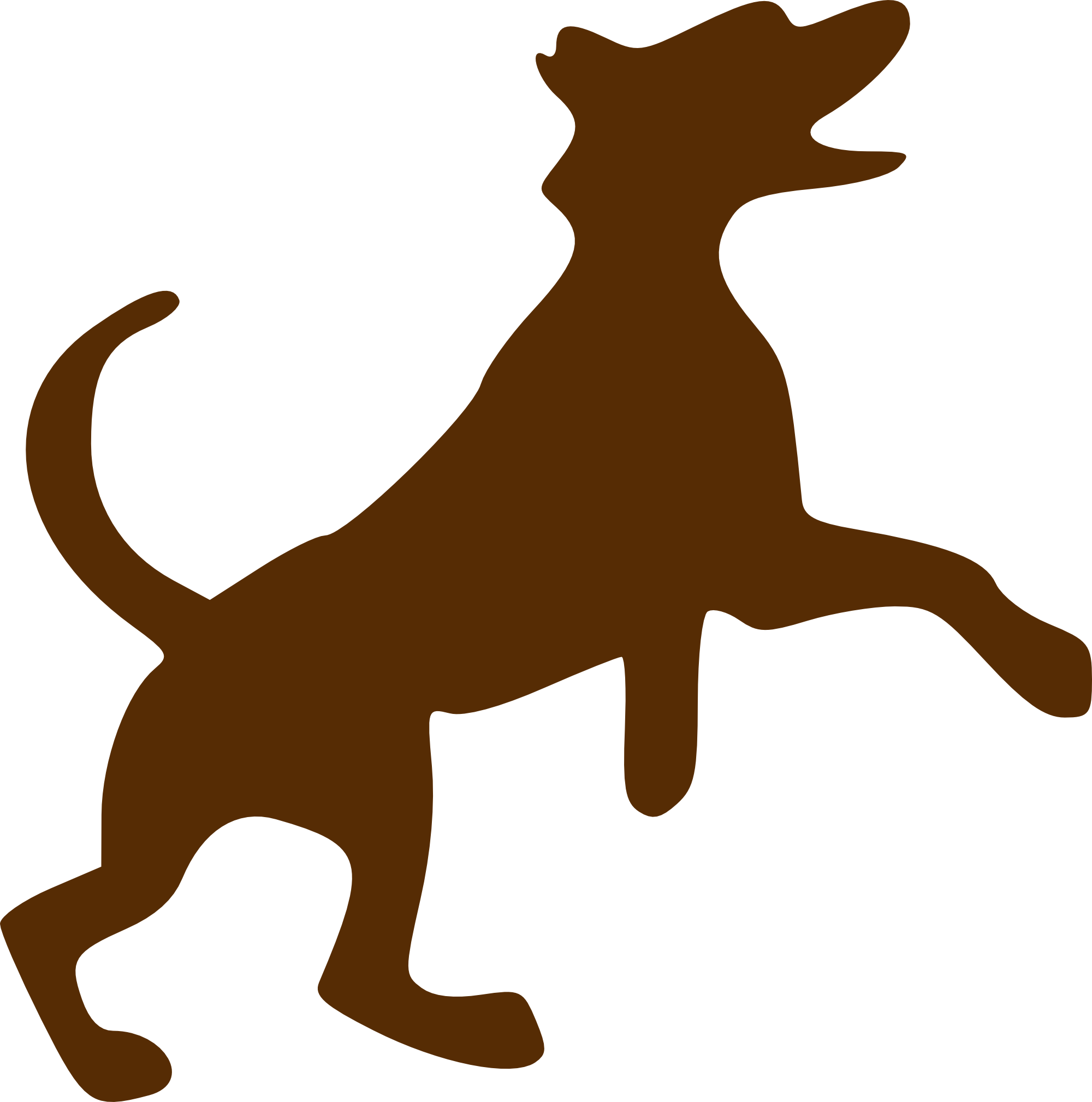 2000x2019 Service Dog Background.png Alabama Dogs On Call