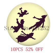 220x220 Buy Peter Pan Keyring And Get Free Shipping